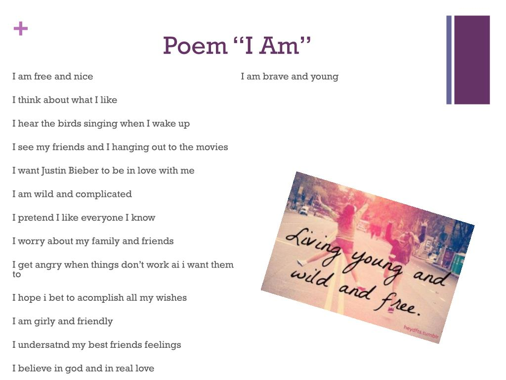PPT - POETRY ANTHOLOGY PowerPoint Presentation - ID:3679770