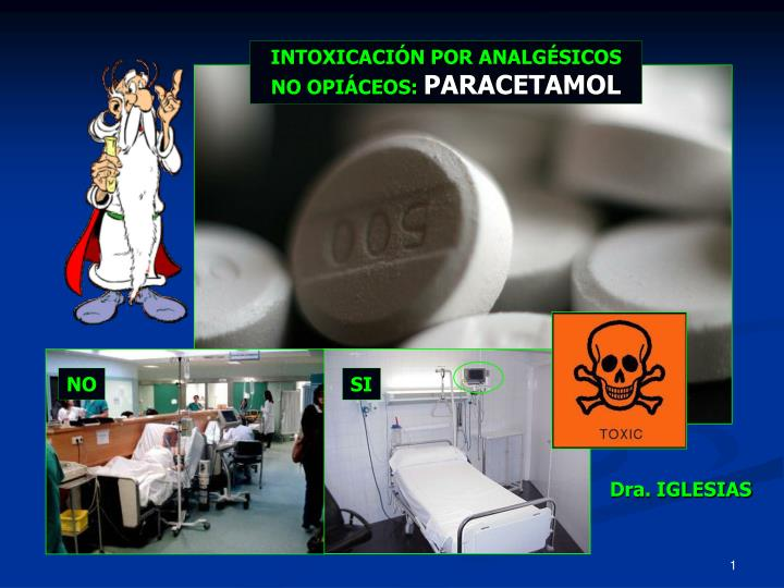 presentation on paracetamol Paracetamol, also known as acetaminophen or apap, is a medicine used to treat pain and fever it is typically used for mild to moderate pain relief evidence for its use to relieve fever in children is mixed.