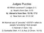 judges puzzles1