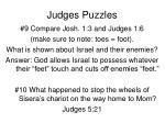 judges puzzles3