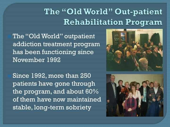 alcohol treatments and rehabilitation programs Alcohol abuse program - get a free consultation free insurance review chat support available personalized care.