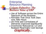 enterprise resource planning1