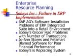 enterprise resource planning4