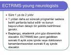 ectrims young neurologists3