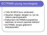 ectrims young neurologists4