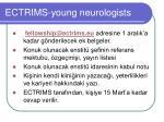 ectrims young neurologists7