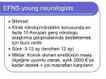 efns young neurologists1