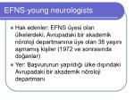 efns young neurologists3