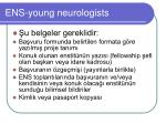 ens young neurologists1