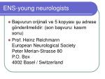 ens young neurologists2