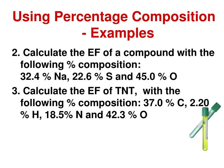 percent copper and formula of a When we say that copper is a heavier metal than aluminium, we are comparing their densities density and resistivity are both bulk properties of a material their value doesn't depend on the size or shape of a particular sample - only on the material itself.