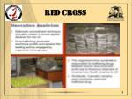 red cross1