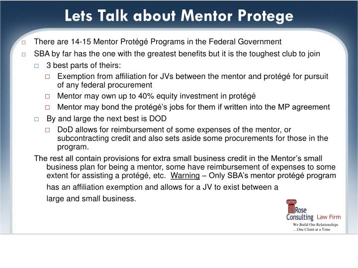 "generation gap mentors and proteges The yearlong fort knox mentoring ""the mentorship program impacts the next generation of ""it comes back to your co-workers who stand in the gap."