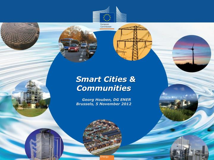 smarter cities and communities Ieee smart cities is a global, multi-discipline cross-ieee effort, through which ieee seeks to help municipalities around the world address urban population growth by providing education, insight and expertise, and creating a forum for collaboration of all entities involved in planning successful smart cities.