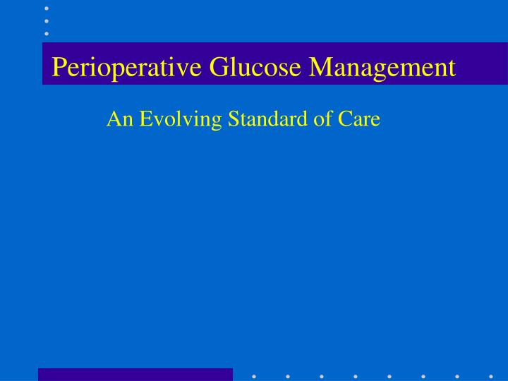 evolve case studies management of a pediatric unit A 6- year old admitted to the pediatric unit after which component of diabetic management should the nurse plan w/ oral temperatures in recent research studies.