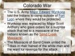 colorado war1