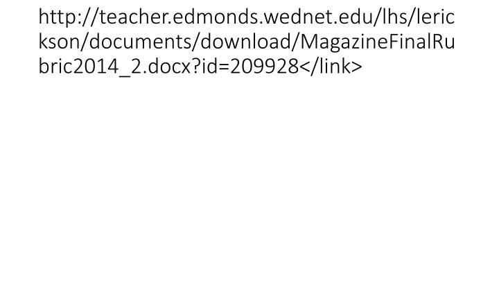 http://teacher.edmonds.wednet.edu/lhs/lerickson/documents/download/MagazineFinalRubric2014_2.docx?id=209928</link>