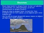 ekosistem3