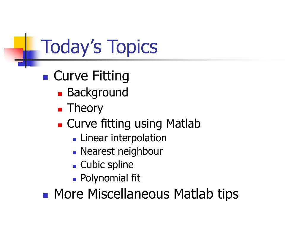 PPT - Numerical Methods PowerPoint Presentation - ID:3694577