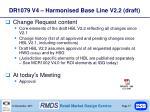 dr1079 v4 harmonised base line v2 2 draft