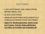 doctorat2