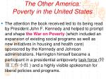 the other america poverty in the united states2