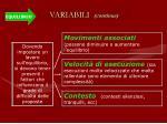 variabili continua1