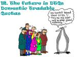 12 the future is dtqs domestic tradable quotas