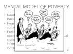 mental model of poverty1