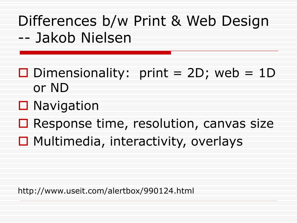 Ppt Introduction To Web Design Powerpoint Presentation Free Download Id 3700942