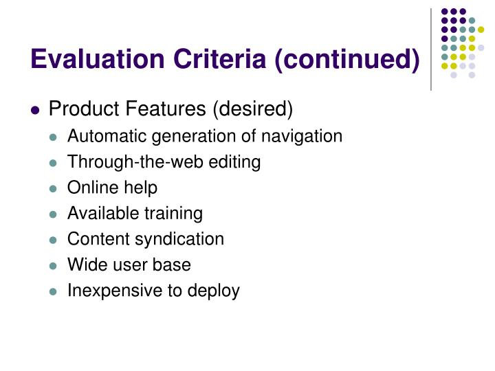 automated essay evaluation the criterion Criterion has two complementary applications: (1) critique writing analysis tools, a suite of programs that detect errors in grammar, usage, and mechanics, that identify discourse elements in the essay, and that recognize potentially undesirable elements of style, and (2) e-rater version 20, an automated essay scoring system.