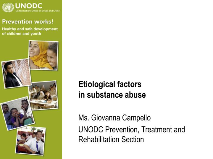 factors of drugs abuse Substance dependence, also known as drug dependence, is an adaptive state that develops from repeated drug administration, and which results in withdrawal upon cessation of drug use [1] [2] a drug addiction , a distinct concept from substance dependence, is defined as compulsive , out-of-control drug use, despite negative consequences.