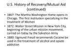 u s history of recovery mutual aid continued3