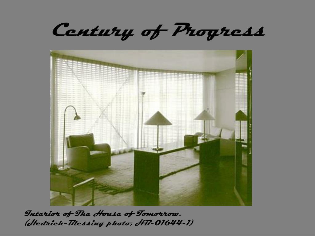 Ppt Decorative Arts Art Deco Art Amp Architecture