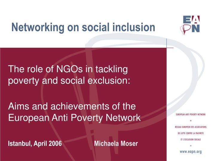 the issues of poverty and social structures Poverty and social exclusion in the uk the relationship between family structure and poverty 7 poverty: the role of institutions, behaviours and culture.