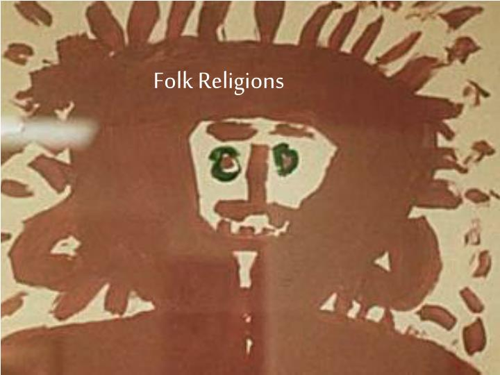 the nature and status of folk Find folk albums, artists and songs, and hand-picked top folk music on allmusic.