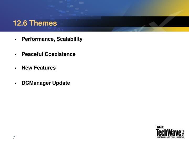 12.6 Themes