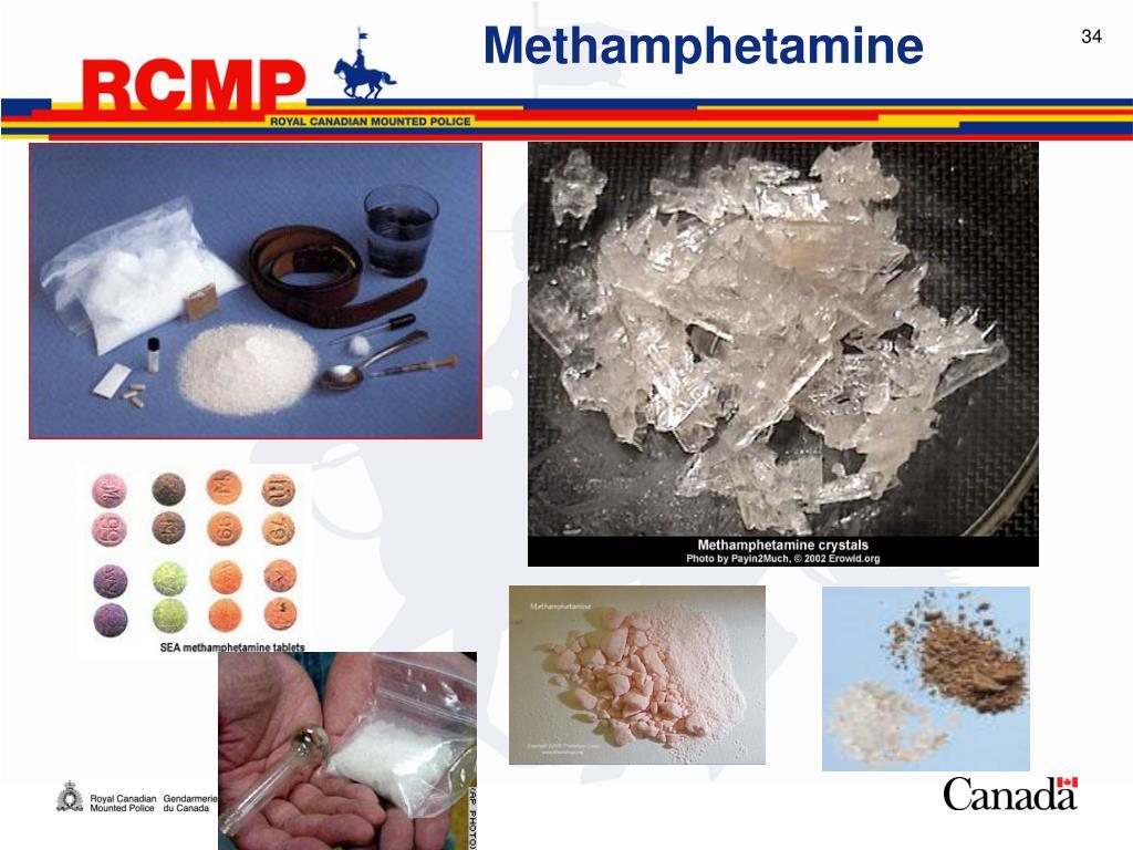PPT - DRUG IDENTIFICATION & SYMPTOMOLOGY PowerPoint
