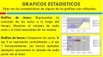 graficos estadisticos1
