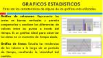 graficos estadisticos2