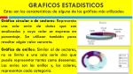 graficos estadisticos3