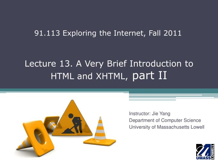an introduction and a brief summary of the internet It is also unnecessary to include the title 'introduction' all you need to write is a brief description of the purpose of the study one to three lines is normally enough content and structure typically, your short introduction will provide information ordered in the following stages.