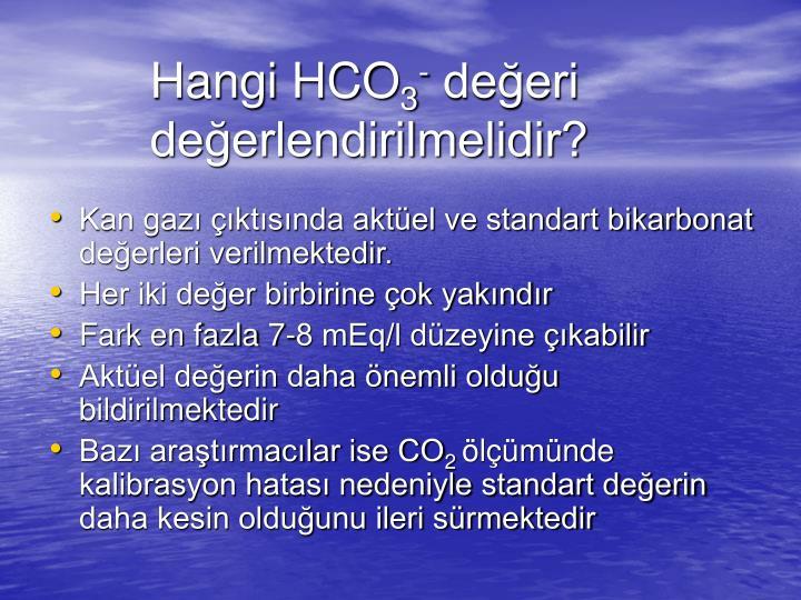 Hangi HCO