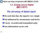 1 2 analog versus digital4