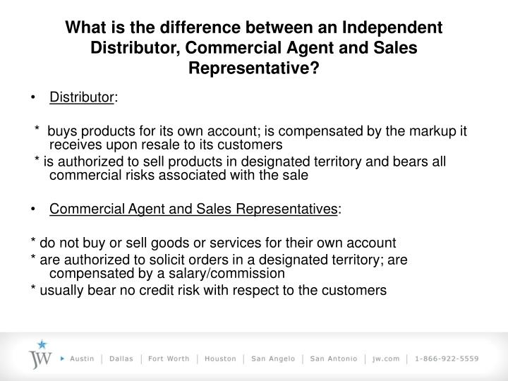 what is the difference between representative and availability heuristic Heuristics in judgment and decision-making  three heuristics—availability, representativeness, and anchoring and adjustment  month difference between the .