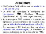arquitetura3