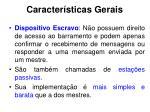 caracter sticas gerais1