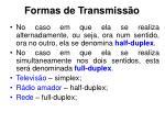 formas de transmiss o1