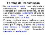 formas de transmiss o3