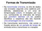 formas de transmiss o4